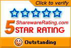 Network Security Auditor Get 5 Stars Award