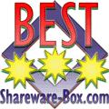 SharewareBox Best Award