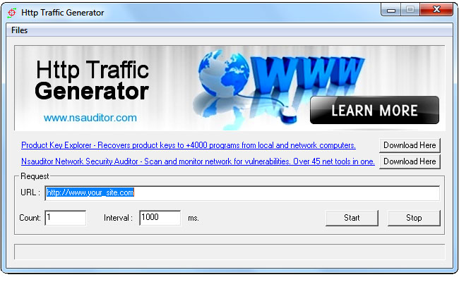 network tool,network software,net tools,hacking,port scan,network utils,network
