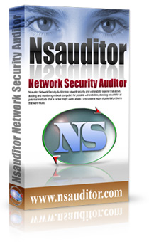 Nsauditor is a complete networking utilities package that includes more than 45 network tools and utilities for network auditing, scanning, network connections monitoring and more.