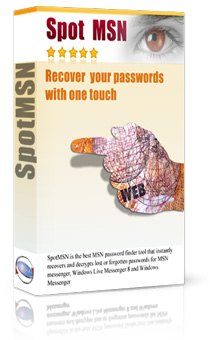 How To Change My MSN Password?