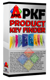 online windows key finder