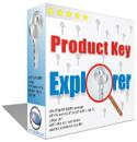 Product Key Explorer 1 9 7 preview 0