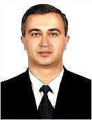 Founder NSASOFT US LLC - Mr.Varuzhan Kankanyan