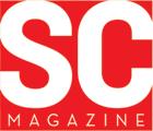 Nsauditor - SC Magazine Awards