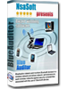 BlueAuditor Bluetooth Network Security Scanner