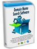 DNSS - Domain Name Search Software