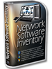 Nsasoft Network Software Inventory